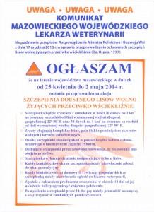 wscieklizna_skan